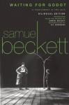 Waiting for Godot - Bilingual: A Bilingual Edition - Samuel Beckett