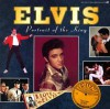 Elvis: Portrait of the King - Consumer Guide