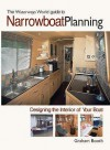 Narrowboat Planning: Designing The Interior Of Your Boat - Graham Booth
