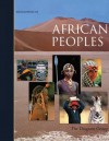 Encyclopedia of African Peoples - The Diagram Group