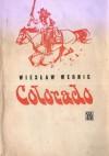 Colorado - Wiesław Wernic