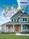 Home Plan Collection - Family Handyman Magazine