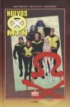 Nuevos X-Men #4: Revuelta en la Escuela de Xavier (New X-Men de Grant Morrison 4 de 7) - Grant Morrison, Frank Quitely, Keron Grant