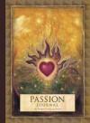 Passion Journal - Toni Carmine Salerno