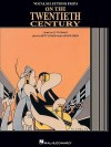 On the Twentieth Century (Vocal Selections) - Cy Coleman, Betty Comden, Adolph Green