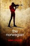 The Norwegian - Eden Baylee