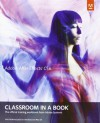 Adobe After Effects CS6 Classroom in a Book - Adobe Creative Team