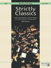 Strictly Classics, Bk 1: Bass - John O'Reilly