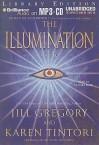 The Illumination - Jill Gregory, Karen Tintori, Sandra Burr