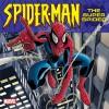 The Super Spider (Spider-Man) - Don L. Curry, David Seidman, Marvel Comics