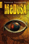 Medusa - Thomas Thiemeyer