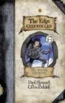 The Winter Knights - Paul Stewart, Chris Riddell