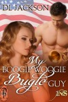 My Boogie Woogie Bugle Guy - D.L. Jackson