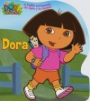 Dora - Phoebe Beinstein