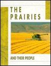 The Prairies and Their People - David Flint