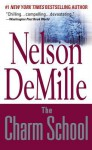 The Charm School - Nelson DeMille