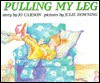 Pulling My Leg - Jo Carson, Julie Downing