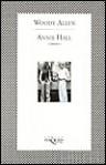 Annie Hall (Fabula) - Woody Allen