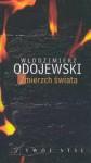 Zmierzch świata - Włodzimierz Odojewski
