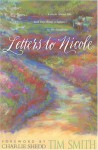 Letters to Nicole - Tim Smith