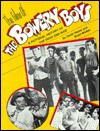 The Films of the Bowery Boys - David Hayes, Brent Walker