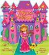 Princess Valentine - Megan E. Bryant, Nancy Gayle Carlson