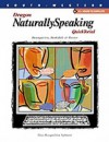 Dragon Naturally Speaking Quicktorial - J. Alan Baumgarten, Karl Barksdale, Michael Rutter