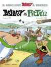 Asterix bei den Pikten - Jean-Yves Ferri, Didier Conrad