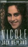 Nicole - Jack Weyland