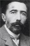 Classic British Fiction: Joseph Conrad - Joseph Conrad