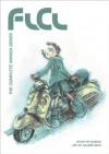 FLCL Omnibus - Gainax, Hajime Ueda