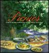 Picnics - Heidi Haughy Cusick, Deborah Jones, Kathryn Kleinman