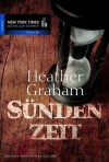 Sündenzeit - Heather Graham