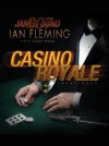 Casino Royale (Audio) - Ian Fleming