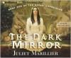 The Dark Mirror - Juliet Marillier, Michael Page