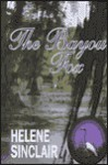 The Bayou Fox - Helene Sinclair