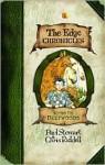 Beyond the Deepwoods (The Edge Chronicles Series #1) - Paul Stewart, Chris Riddell