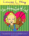 The Adventures of Lulu - Louise L. Hay, Dan Olmos