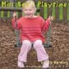 Miss Bea's Playtime - Louisa Harding