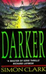 Darker - Simon Clark