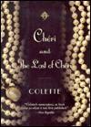 Cheri and The Last of Cheri - Colette