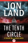 The Tenth Circle - Jon Land