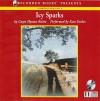 Icy Sparks - Gwyn Hyman Rubio, Kate Forbes