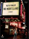No Man's Land (MP3 Book) - Ruth Fowler