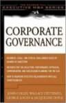 Corporate Governance - Rachel L. Snyder, Wallace Stettinius, Jacqueline L. Doyle, George Logan, Rachel L. Snyder