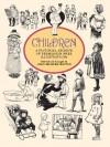 Children: A Pictorial Archive - Carol Belanger Grafton, Carol Belanger-Grafton