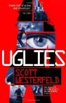 Uglies (Uglies #1) - Scott Westerfeld