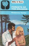 Forests of the Dragon - Rosemary Carter
