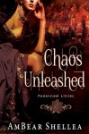 Chaos Unleashed - AmBear Shellea