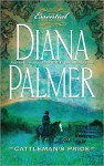 Cattleman's Pride (The Essential Collection) - Diana Palmer